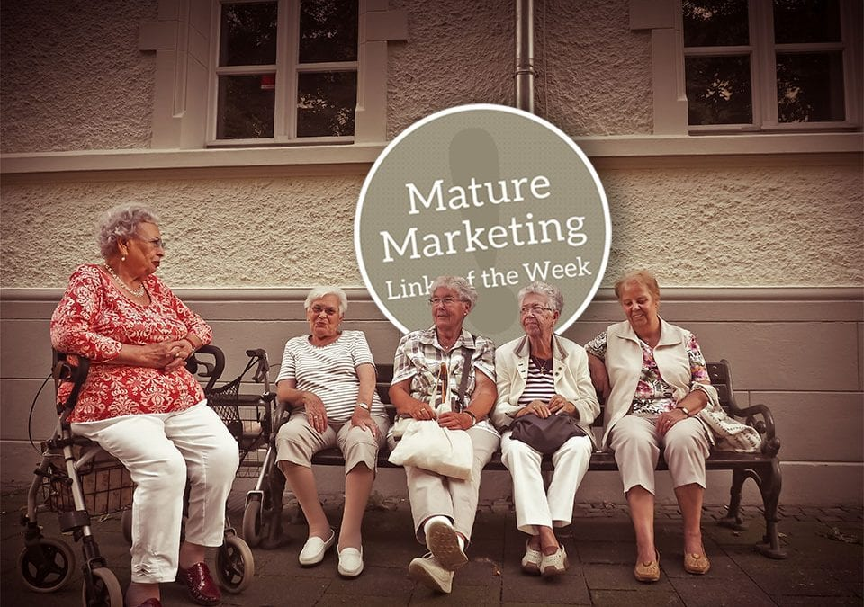 Newest Threat to Senior Living & What You Need to Know
