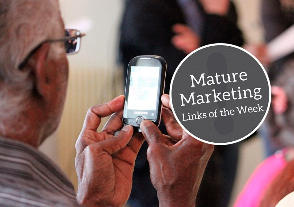Mature Marketing Links of the Week – Smart Search Engine Marketing, Smartphones