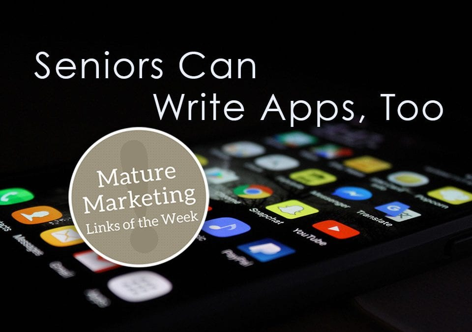 Retirement Changes … Is there an app for that?