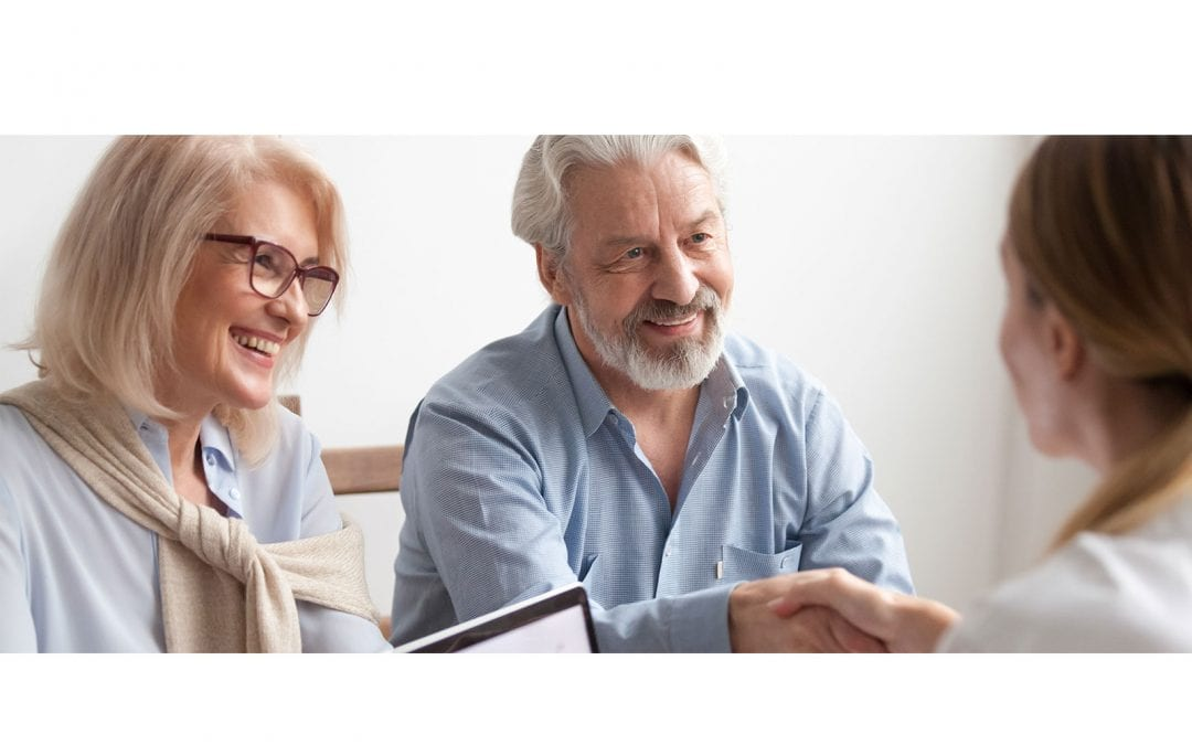 4 Must-Know Facts About Baby Boomer Renters