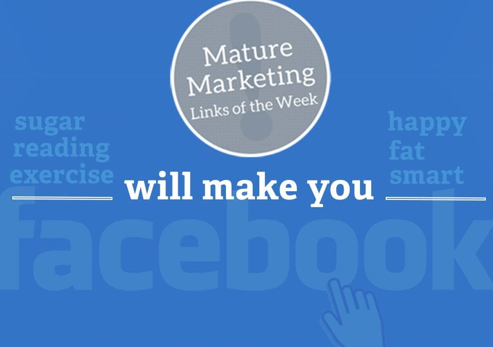 Tips for Improving Your Facebook Marketing