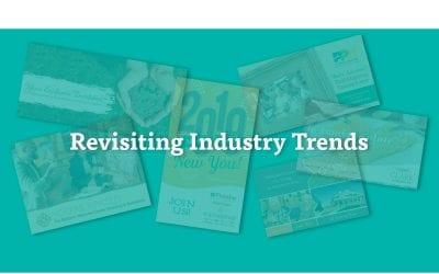 Revisiting 2019 Senior Industry Trends So Far