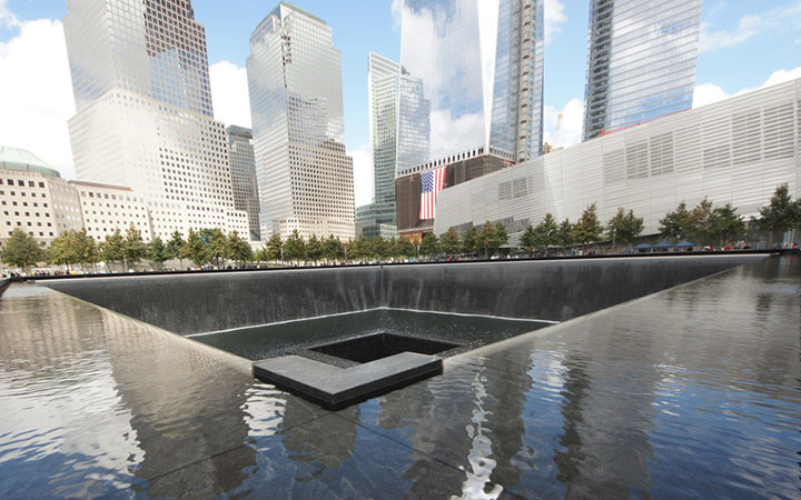 Remembering and Reflecting