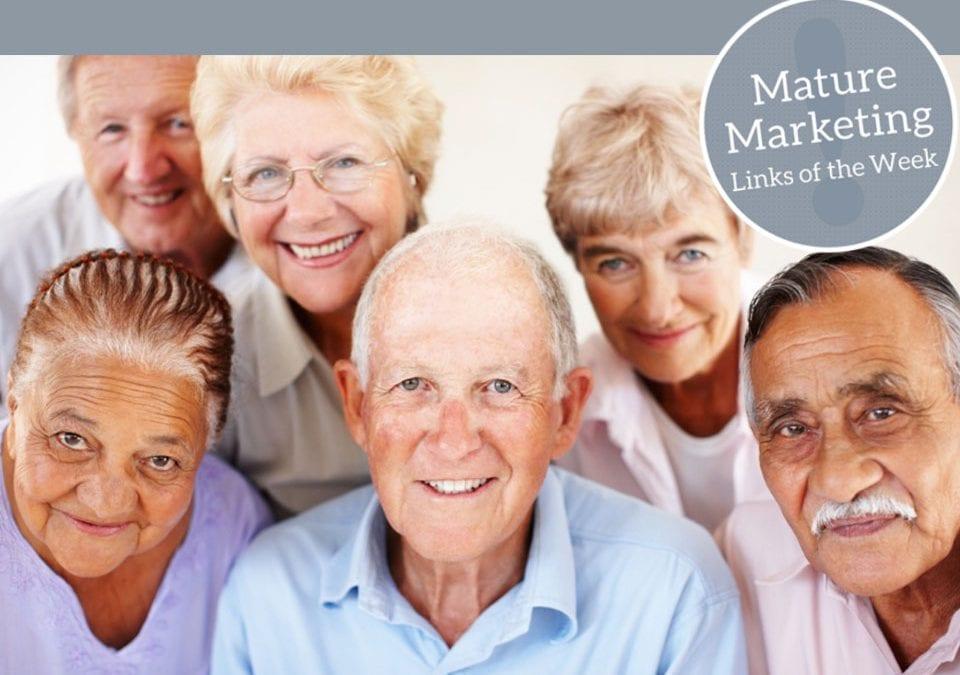 Collaborating for Better Senior Care Technology