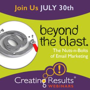 CR-Webinar-BeyondTheBlast-July30