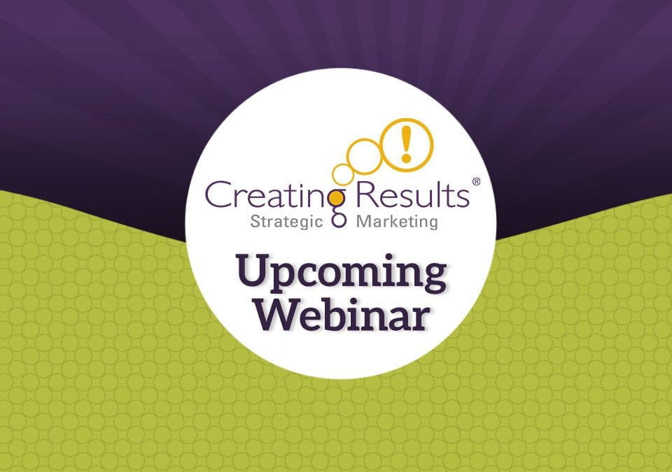 Webinar: 3 Steps to a Successful Provider-Agency Partnership