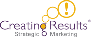 Creating Result Logo - Return to Homepage