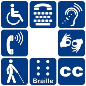 disability_symbols-png