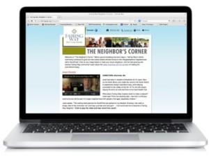 FW-WEB-NeighborsCorner-2013.sm