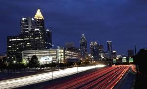 America's Grayest Cities