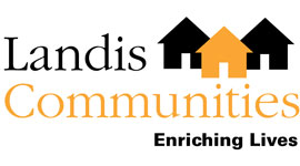 How Landis Communities Excels at Consumer-Friendly Service, Information: Senior Living Spotlight, Part One