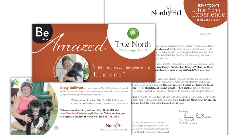 North-Hill-Direct-Mail-Letter-01