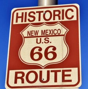 ROY_Historic-Route-66-Sign_9405 10-18-50
