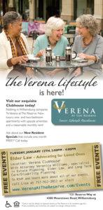 VerenaRes_ad_Event_2009