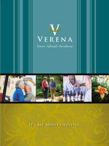 Verena_brochure_cover_2008