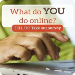 WEB-Survey-Button2-Facebook-LinkedIn.sq-sm(1)