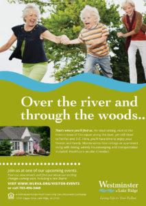 westminster-at-lake-ridge-integrated-marketing-01