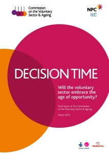 cover - decision-time_final-report-of-cvsa_mar15