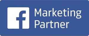 Google Partner Certification