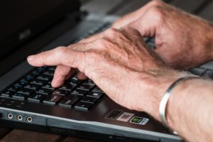 boomers-typing