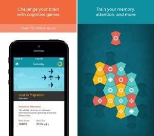 lumosity-brain-training-app-800x706