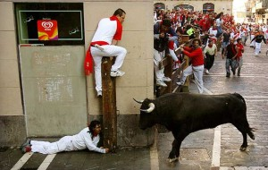 san-fermin-pamplona-running-bulls