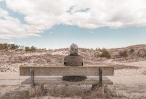 senior-housing-crisis