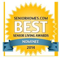 senior-living-awardsnominee