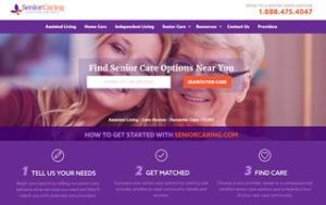 seniorcaring_1129914