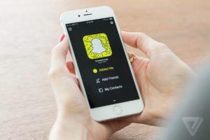 snapchat-stock-0965.0.0