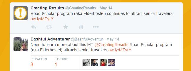 tweets-re-elderhostel-road-scholar