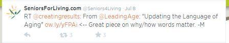 updating-language-of-aging-tweet