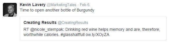 wine-helps-memory-nicole-stempak
