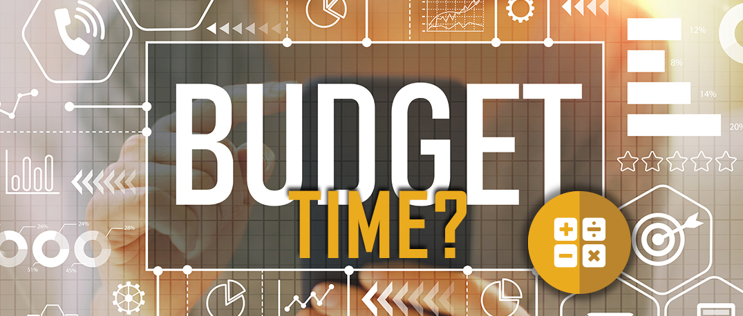 Creating Results' Senior Living Marketing Budget Calculator