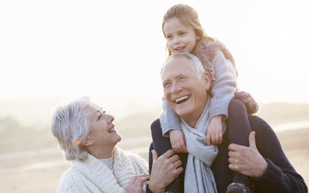 What 55+ and Senior Living can learn from each other at LeadingAge Pennsylvania, New Jersey and Delaware